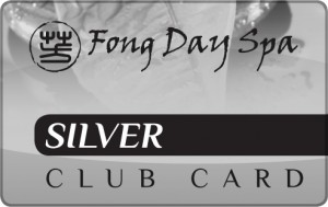 Special Offers - Fong Spa